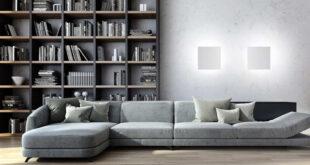 Apartamente Lux Constanta