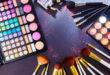 Cosmetice Online