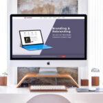 Creare site Brasov